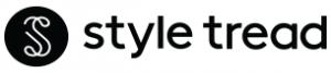 Styletread Voucher Code & Deals
