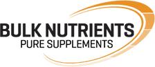 Bulk Nutrients Coupon Code & Deals