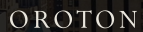 Oroton Promo Code & Deals