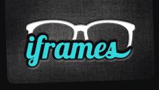 Iframes Discount Code & Deals