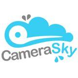 Camera Sky Discount Code & Deals