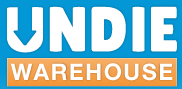 Undie Warehouse Coupon & Deals