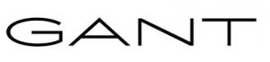 Gant Discount Code & Deals