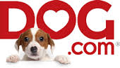 Dog.com Coupon & Deals
