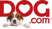 Dog.com Coupon & Deals