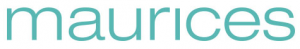 Maurices Coupon & Deals