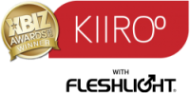 Kiiroo Coupon Code & Deals