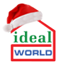 Ideal World Promo Code & Deals