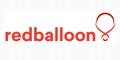 RedBalloon Voucher & Deals