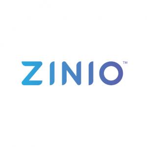 Zinio UK Coupon & Deals
