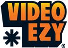 Video Ezy Promo Code & Deals