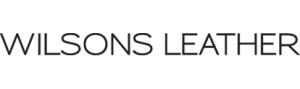 Wilsons Leather Coupon & Deals