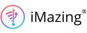 iMazing Promo Code & Deals