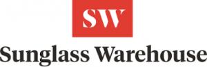Sunglass Warehouse Coupon & Deals