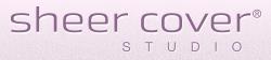 Sheer Cover Discount Code & Deals