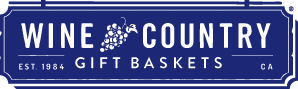 Wine Country Gift Baskets Coupon & Deals