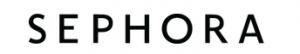 Sephora AU Promo Code & Deals