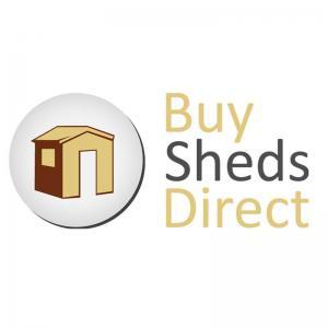 Buy Sheds Direct Discount Code & Deals