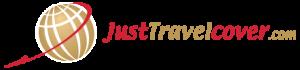 Justtravelcover Voucher Code & Deals
