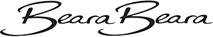 Beara Beara Coupon & Deals