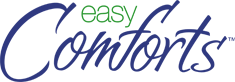 Easy Comforts Coupon & Deals