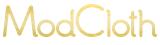 ModCloth Coupon & Deals