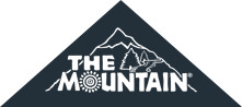 The Mountain Coupon & Deals