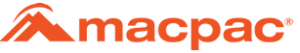 Macpac Discount Code & Deals