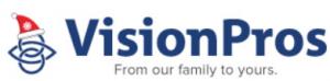Vision Pros Promo Code & Deals