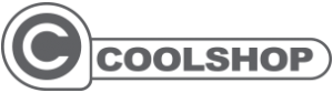 Cool Shop Discount Code & Deals