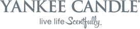 Yankee Candle Coupon & Deals