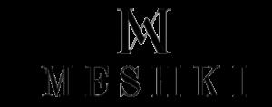 Meshki Discount Code & Deals