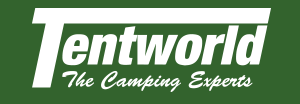 Tentworld Discount Code & Deals