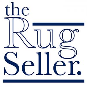 The Rug Seller Discount Code & Deals