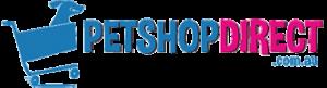 pet shop direct Discount Code & Deals