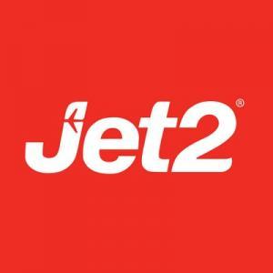 Jet2 Holidays Discount Code & Deals