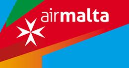 Air Malta Coupon & Deals
