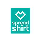 Spreadshirt UK Discount Code & Deals