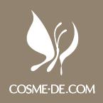 Cosme-De.com Promo Code & Deals