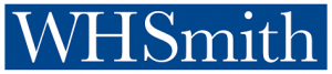 WHSmith Discount Code & Deals