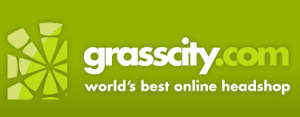 Grasscity Coupon & Deals