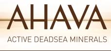 AHAVA UK Coupon & Deals