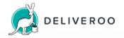 deliveroo Promo Code & Deals
