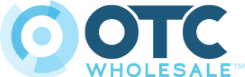 OTC Wholesale Coupon & Deals