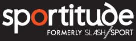 Sportitude Promo Code & Deals