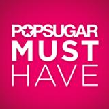 POPSUGAR Must Have Promo Code & Deals