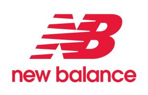 New Balance UK Promo Code & Deals