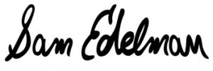 Samedelman Promo Code & Deals