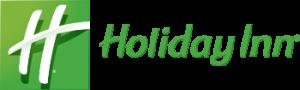 Holiday Inn UK Discount Code & Deals
