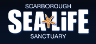 SEA LIFE Scarborough Voucher & Deals